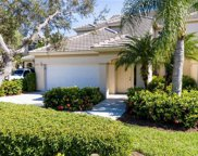 25151 Sandpiper Greens CT Unit 202, Bonita Springs image