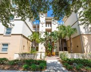 35 Riverview Bend S Unit 1833, Palm Coast image