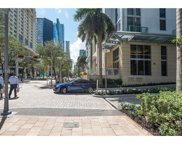 1060 Brickell Ave Unit #3011, Miami image