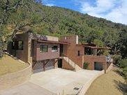 127 Hollister Ranch, Goleta image