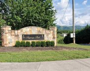 LOT 62 Sunrise Dr, Sevierville image