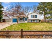 325 Edgewood Drive, Loveland image
