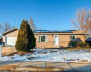 6353 West 78th Avenue, Arvada image