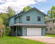 358 River Road, Steamboat Springs image