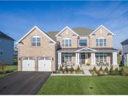 104 Kaitlin Drive, Collegeville image