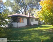 12785 W Melody Road, Grand Ledge image