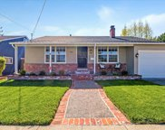 318 C Street, Redwood City image