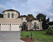 941 Bluffview Drive, Myrtle Beach image