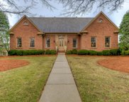 4105 Heartwood Road, Lexington image
