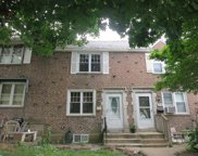 2234 S Harwood Avenue, Upper Darby image