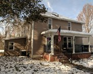 426 N Michigan Ave, Howell image