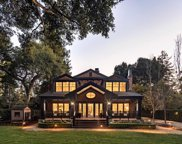 60 Winchester Dr, Atherton image