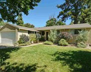 2419 Erie Dr, Concord image