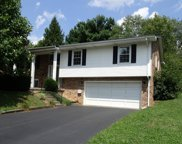 3486 Ormond Circle, Lexington image