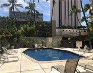 1720 Ala Moana Boulevard Unit 208 A, Honolulu image