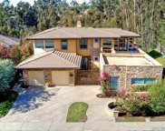 10334 Spruce Grove Avenue, Scripps Ranch image