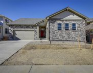 1353 Sidewinder Circle, Castle Rock image
