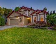 5047 Deerwood  Drive, Santa Rosa image