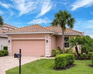 9228 Astonia Way, Estero image