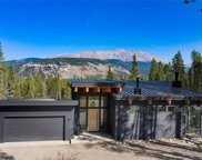 735 Gold King  Way, Breckenridge image