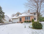 9265 Sand Pointe, Northfield Twp image