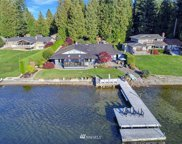 14732 W Lake Goodwin Rd, Stanwood image