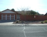 7013 W Cochise Drive, Peoria image
