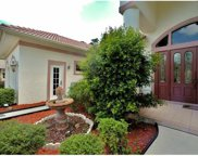 1131 SW 21st TER, Cape Coral image
