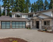23107 3rd Ave SE, Bothell image