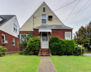 417 Central  Boulevard, New Hyde Park image