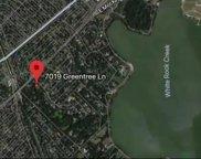 7019 Greentree Lane, Dallas image