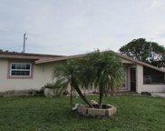6080 Fairgreen Road, West Palm Beach image