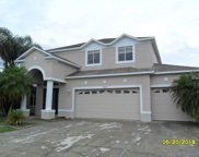 25627 Frith Street, Land O Lakes image