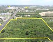 15702 Nacogdoches Rd, San Antonio image