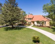 2212 Smoketree Court, Longwood image