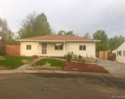 2880 Harlan Street, Wheat Ridge image