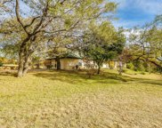 4337 Tin Top Road, Weatherford image