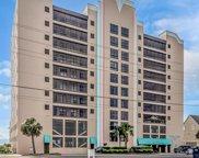 4000 N Ocean Blvd. Unit 507, North Myrtle Beach image