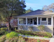 9 Glen Ridge Ave, Los Gatos image