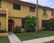 2617 Nw 47th Ter Unit #203, Lauderdale Lakes image