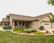 4002 Oakfield  Drive, Indianapolis image