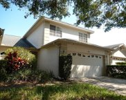 2584 Northfield Lane, Clearwater image
