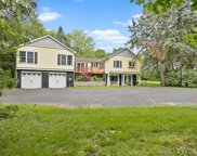 3535 West River Drive Nw, Grand Rapids image