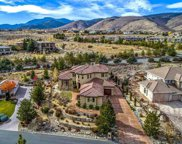 1025 Desert Jewel Court, Reno image
