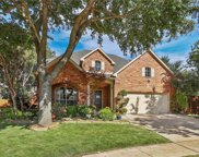 4200 Shelby Court, Flower Mound image