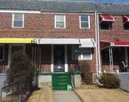 4104 ROKEBY ROAD, Baltimore image