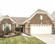 4316 Fox Hollow  Boulevard, Indianapolis image