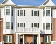 304 Grist Mill  Circle Unit #304, Roslyn image