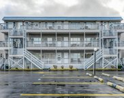 3701 Coastal Hwy Unit 129g, Ocean City image