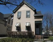 262 Magnolia St Street, Rochester image